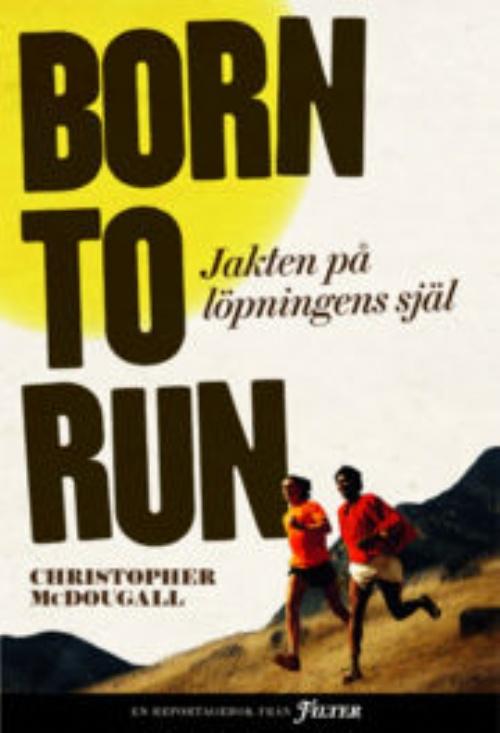 born to run mcdougall pdf