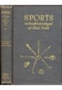 Övrig sport-Other sport Sports as taught and played at West Point